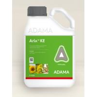 Агіл – гербіцид, Adama