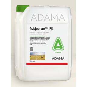 Гліфоган – гербіцид, Adama