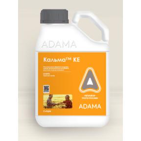 Кальма – регулятор росту, Adama