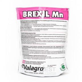 Брексіл Mn | Brexil Mn – добриво, Valagro