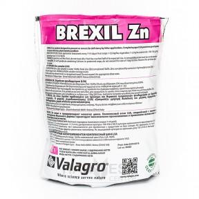 Брексіл Zn | Brexil Zn – добриво, Valagro