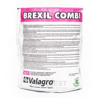 Брексил Комби   Brexil Combi - удобрение, Valagro