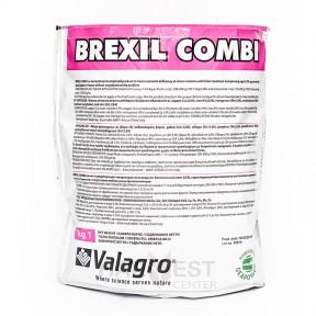 Брексіл Комбі | Brexil Combi – добриво, Valagro