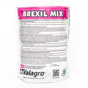Брексіл Мікс | Brexil Mix – добриво, Valagro