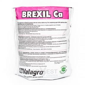 Брексіл Ca | Brexil Ca – добриво, Valagro