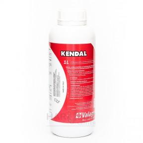 Кендал | Kendal – біостимулятор, Valagro