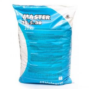 Master 15.5.30+2 – добриво, Valagro