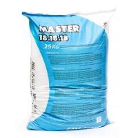 Мастер 18.18.18+3 | Master 18.18.18+3 – добриво, Valagro