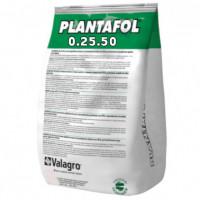 Плантафол 0.25.50   Plantafol 0.25.50 - удобрение, Valagro