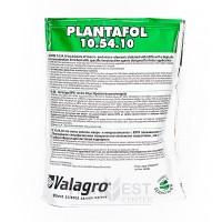 Плантафол 10.54.10 – добриво, Valagro