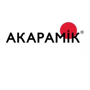Акарамік – інсектицид, SumiAgro