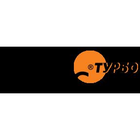 Ікарус – фунгіцид, SumiAgro