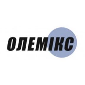 Олемікс – прилипач, SumiAgro