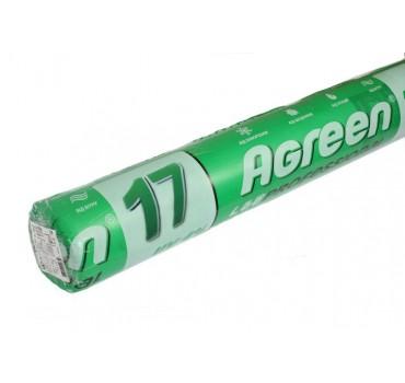 Агроволокно Агрін біле 17, Agreen