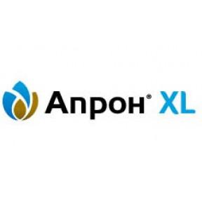 Апрон XL – протруйник, Syngenta