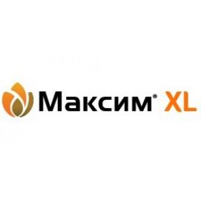 Максим XL – протруйник, Syngenta