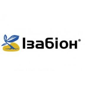 Ізабіон – органічне добриво, Syngenta