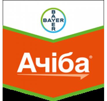 Ачіба – гербіцид, Bayer