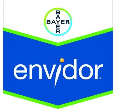 Енвідор – інсектицид, Bayer