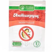Антихрущ – інсектицид, Укравіт