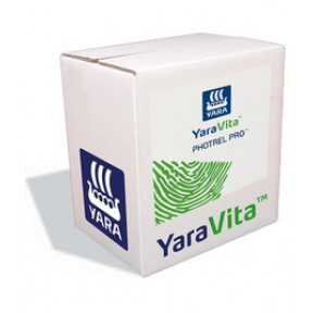 YaraVita Фотрел Про – добриво, Yara