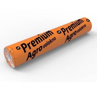 Агроволокно Преміум Агро біле 17, Premium Agro