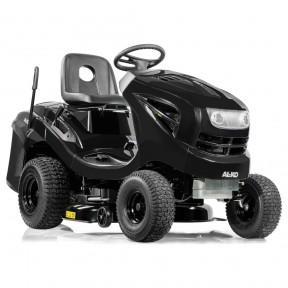Трактор-газонокосарка AL-KO T13-93.8 HD-A