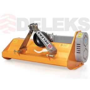 Мульчувач-косарка APE-100