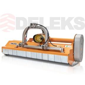 Мульчувач-косарка PANTERA-150