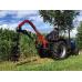 Ямкокопач для тракторів DELEKS L-50/23