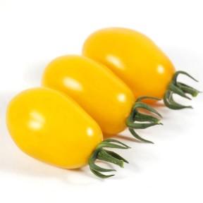 Томат KS 3690 F1, Kitano Seeds