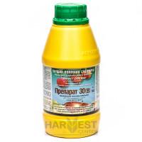 Препарат 30 В – інсектоакарицид, Агропромніка