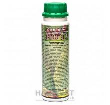 Препарат 30 Д – інсектоакарицид, Агропромніка