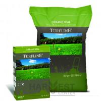 Газонна трава Turfline Ornamental C&T, DLF Trifolium