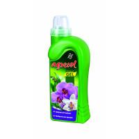 Добриво гель для Орхідей, Agrecol