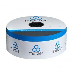 Капельная лента Metzerplas 5Amil 0,6л/год 25см