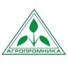 Агропромніка
