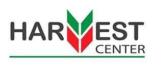 Harvest Center