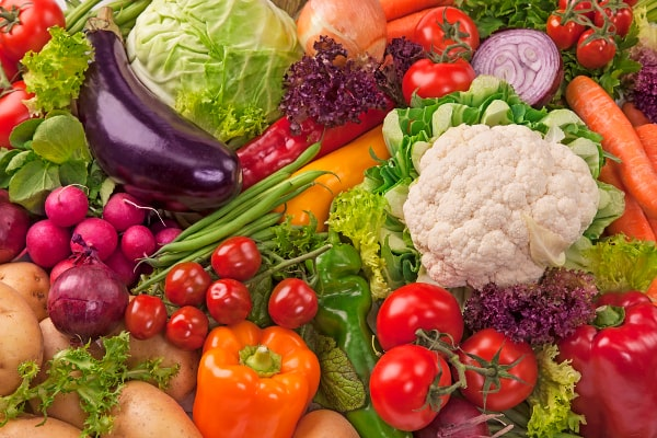 семена овощей цена